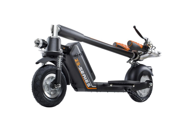 trottinette electrique Airwheel Z5